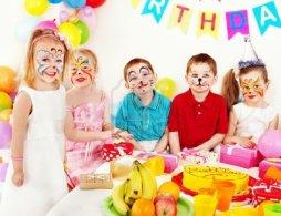 Educo-Ocio Cumpleaños 1