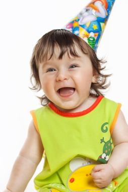 Educo-Ocio Cumpleaños 3