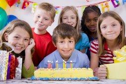 Educo-Ocio Cumpleaños 4